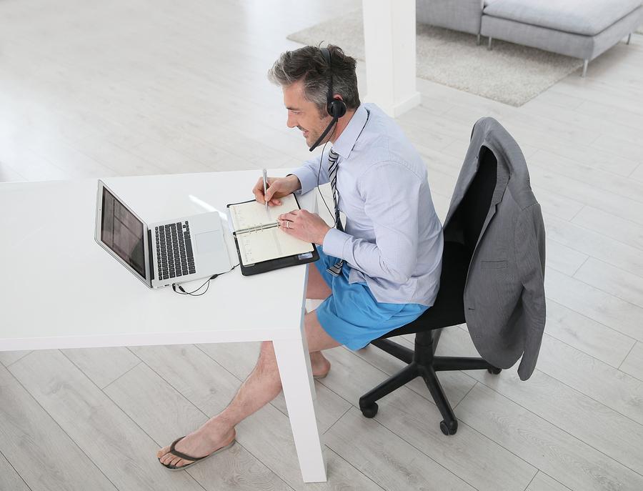 Code vestimentaire au bureau l été rester professionnel emplois